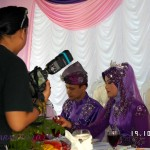 Syah Farah