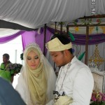 Qaiyim & Sakinah