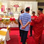 PA Sistem Pusat Komuniti Bukit Damansara