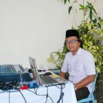 PA System Kelana Jaya