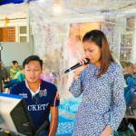 pa-system-karaoke-kahwin 140420-15