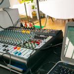 pa-system-karaoke-kahwin 140420