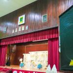 kolej islam sultan alam shah klang kahwin-2