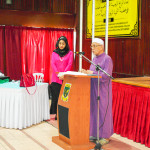 kolej islam sultan alam shah klang kahwin-4
