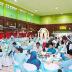 kolej islam sultan alam shah klang kahwin-6