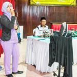 kolej islam sultan alam shah klang kahwin-8