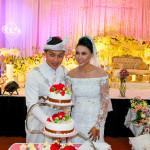 komuniti pantai dalam kahwin-10