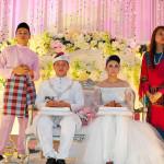 komuniti pantai dalam kahwin-7