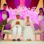 emcee-dj-kahwin-Kompleks-Sukan-Dato-Keramat-8