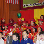 konvo graduasi tadika sri comel manja damansara-15