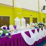 pa system kahwin dewan serbaguna kastam kelana jaya-4