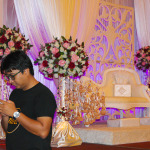 emcee-dj-kahwin-ideal-convention-center-selayang-2