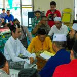 emcee-dj-kahwin-masjid-cheras-3