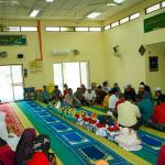 emcee-dj-kahwin-masjid-cheras-5