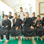 emcee-dj-kahwin-masjid-cheras-9