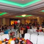 emcee-dj-kahwin-mediviron-armada-hotel-annual-dinner-1