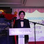 emcee-dj-kahwin-mediviron-armada-hotel-annual-dinner-14
