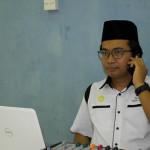 emcee-dj-kahwin-pa-system-cheras-jaya-2