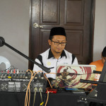 emcee-dj-kahwin-pa-system-sungai-buaya-11