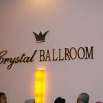 emcee-dj-kahwin-pa-system-hotel-crystal-crown-8