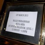 emcee-dj-kahwin-pa-system-hotel-crystal-crown-9