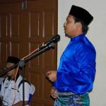 emcee-dj-kahwin-pa-system-kelana-jaya-8