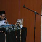 emcee-dj-kahwin-pa-system-upm-serdang-3