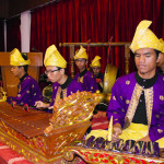 emcee-dj-kahwin-pa-system-institut-integriti-malaysia-1