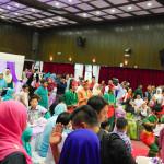 emcee-dj-kahwin-pa-system-institut-integriti-malaysia-14