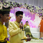 emcee-dj-kahwin-pa-system-institut-integriti-malaysia-15