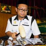 emcee-dj-kahwin-pa-system-institut-integriti-malaysia-21