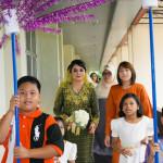 emcee-dj-kahwin-pa-system-institut-integriti-malaysia-5