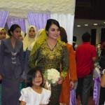 emcee-dj-kahwin-pa-system-institut-integriti-malaysia-6