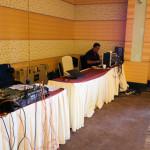 emcee-dj-kahwin-pa-system-marina-putrajaya-3